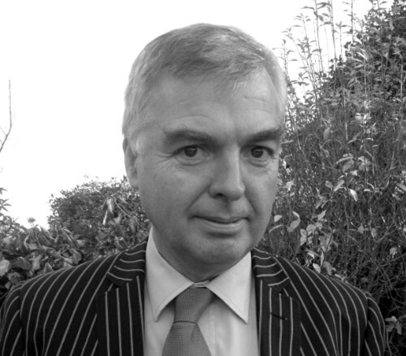 David Beechinor